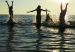 water-rituals