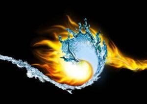 firewaterlogo5