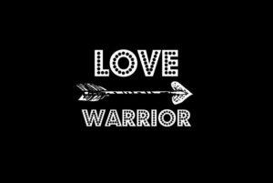 love-warrior-chastity-hoff