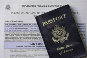 PASSPORT-AND-APPLICATION-FORM